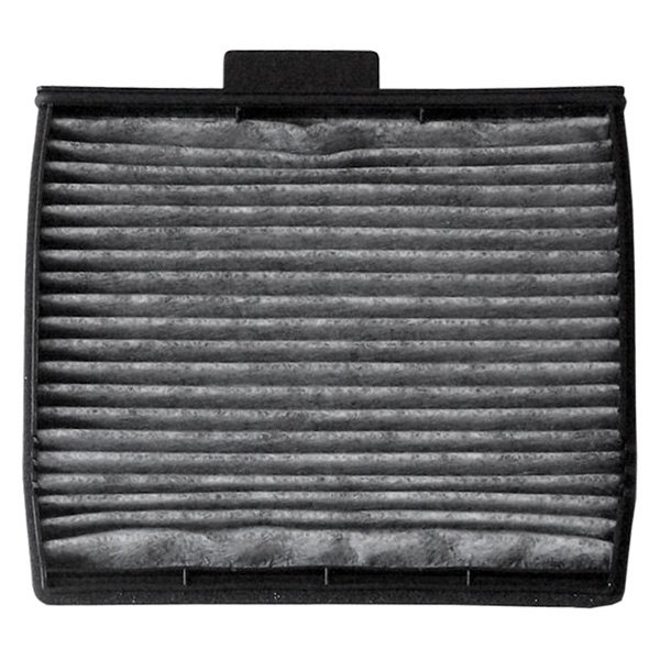 Luber Finer®   Carbon Cabin Air Filter
