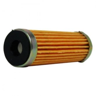 Luber-finer® - In-Line Fuel Filter