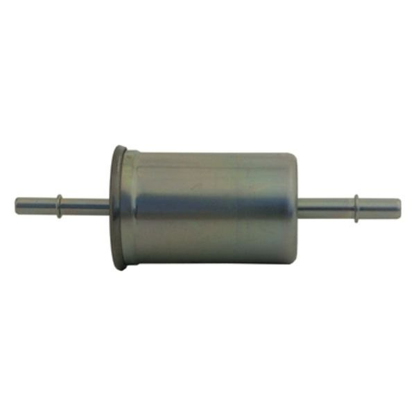 luber-finer® - ford ranger 1999 in-line fuel filter ford ranger fuel filter