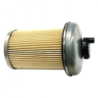 Luber-finer® - Diesel Fuel Filter