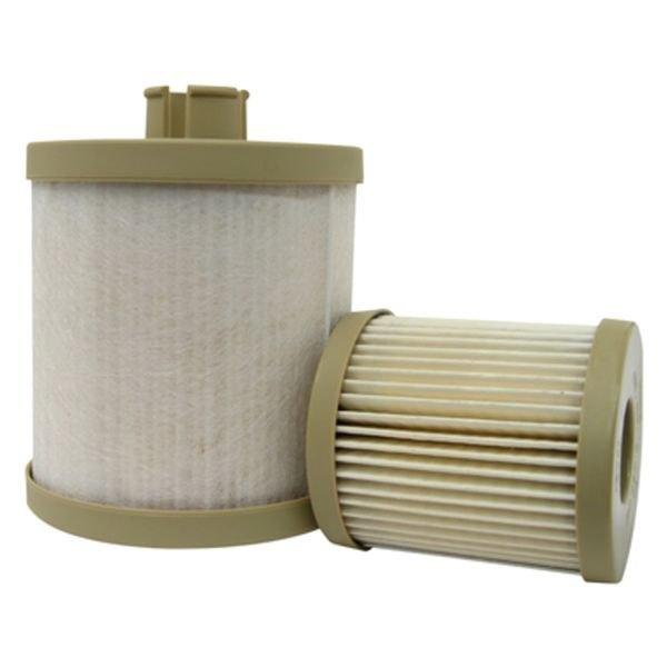 luber finer ford f 250 super duty 2003 diesel fuel filter. Black Bedroom Furniture Sets. Home Design Ideas