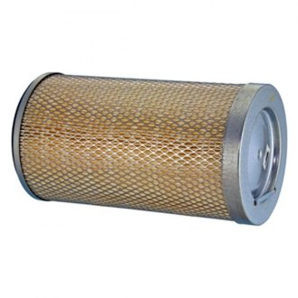 Luber-finer® - HD Air Filter