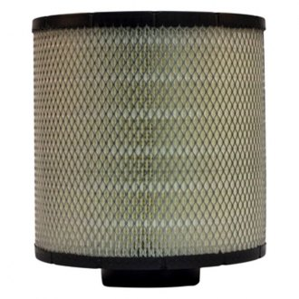 Luber-finer® - Disposable Air Filter Housing