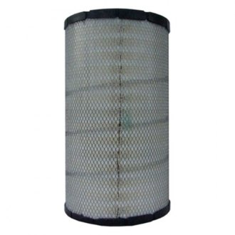 Luber-finer® - Radial Seal Outer Air Filter