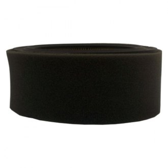 Luber-finer® - Round Air Filter with Foam Wrap