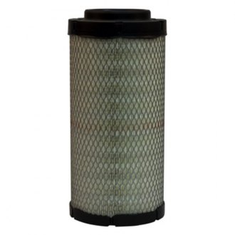 Luber-finer® - Disposible Air Filter Housing