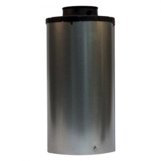 Luber-finer® - Disposible Housing Filter