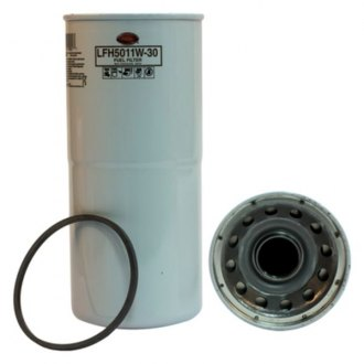 Luber-finer® - Spin-On Hydraulic Filter