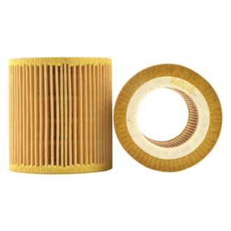 Luber-finer® - Cartridge Oil Filter Housing