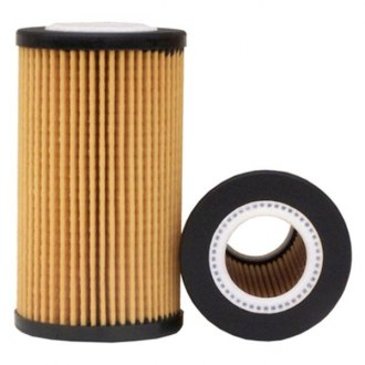 Luber-finer® - Cartridge Oil Filter