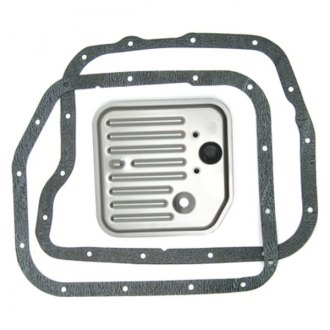 2002 dodge dakota transmission filters components at. Black Bedroom Furniture Sets. Home Design Ideas