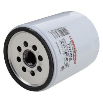 Luber-finer® - Long Oil Filter