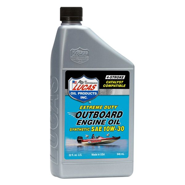 Oil lucas oil for Where can i drop off used motor oil