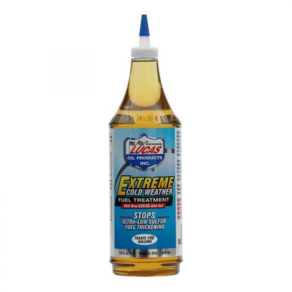 Lucas Oil Fuel Treatment Review Autos Post