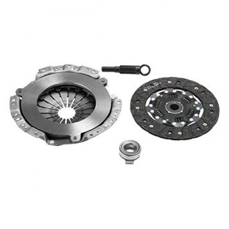 LuK® - Pro Gold Performance™ Clutch Kit