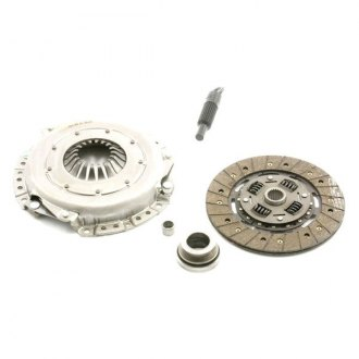 LuK 07-005 Clutch Set