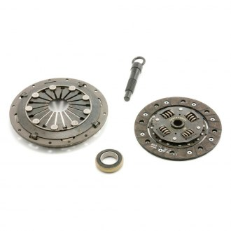 LuK® - RepSet™ Clutch Kit