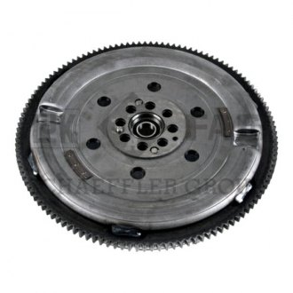 2003 Acura CL Replacement Transmission Parts at CARiD com