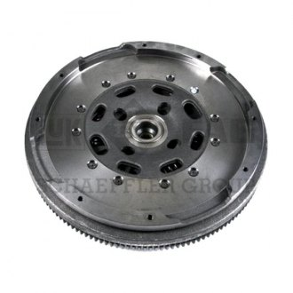 2012 Dodge Ram Replacement Transmission Parts at CARiD com