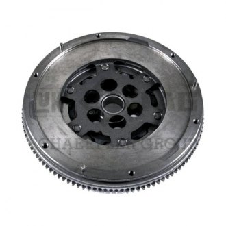 2012 Ford Escape Replacement Transmission Parts at CARiD com