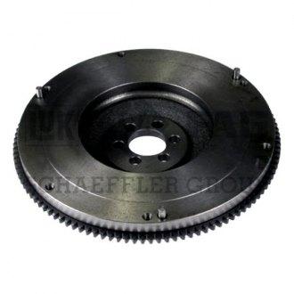 LuK LFW148 Flywheel