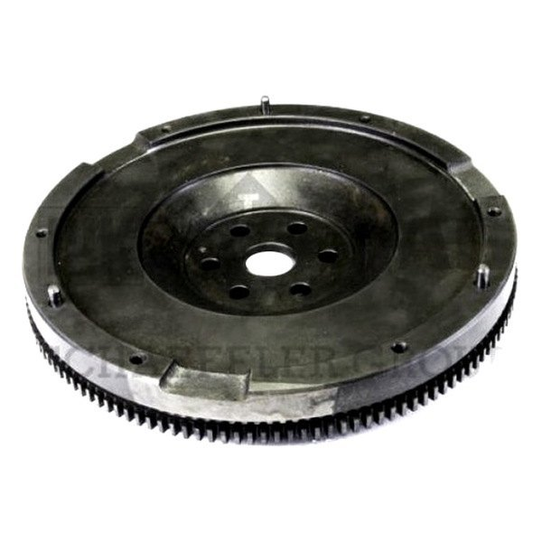 For Mercury Cougar 2000 2002 Replace 2fzw Remanufactured: Mercury Cougar Standard Transmission 1999 Single
