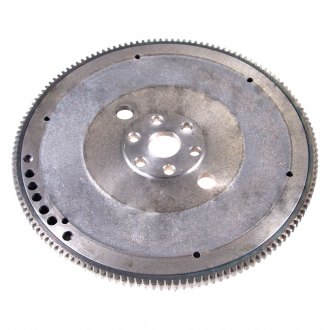 LuK® - Clutch Flywheel