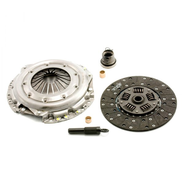 Wagon Wheel Replacement Parts : Luk dodge w pickup standard
