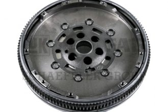 LuK® DMF091 - Dual Mass Flywheel