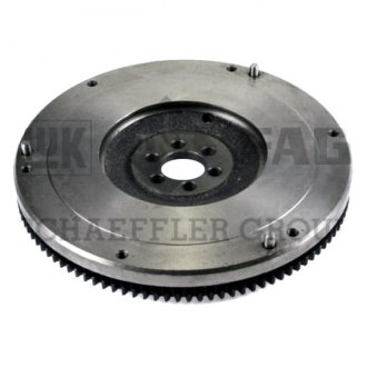 LuK® - Single Mass Flywheel