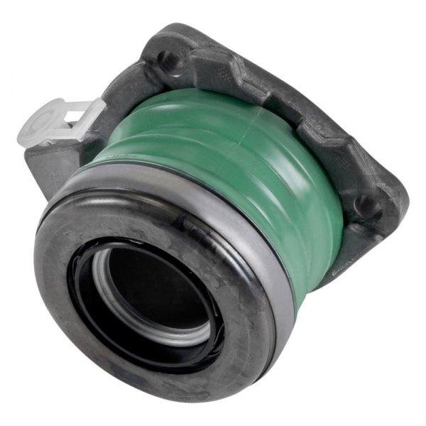 LuK LSC349 Clutch Slave Cylinder