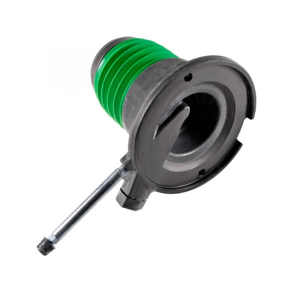 Luk Clutch Installation : Luk lsc clutch slave cylinder