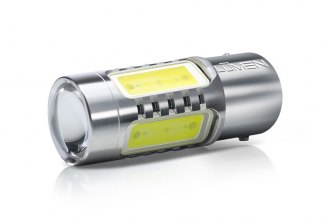 Lumen® - 1156 PlaZma LED Bulbs