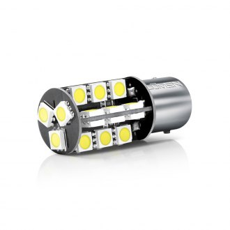 Lumen® - 3rd Brake Light LED Bulbs