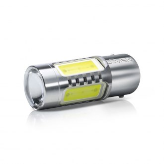Lumen® - 1157 PlaZma LED Bulbs