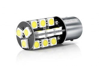 Lumen® - 1157 LED Bulbs