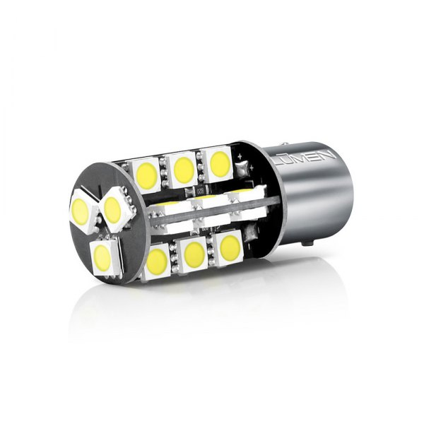 Lumen® - Standard Series Replacement LED Bulb (1157)