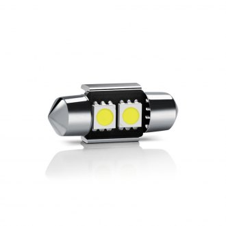 Lumen® - Trunk/Cargo Area Light LED Bulbs