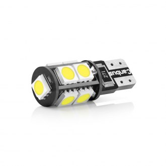 Lumen® - High-Beam Indicator LED Bulbs