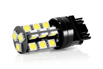 Lumen® - 3156 / 3456 LED Bulbs