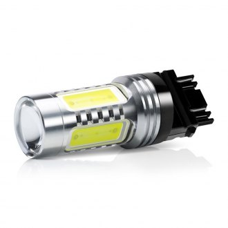 Lumen® - 3157 PlaZma LED Bulbs