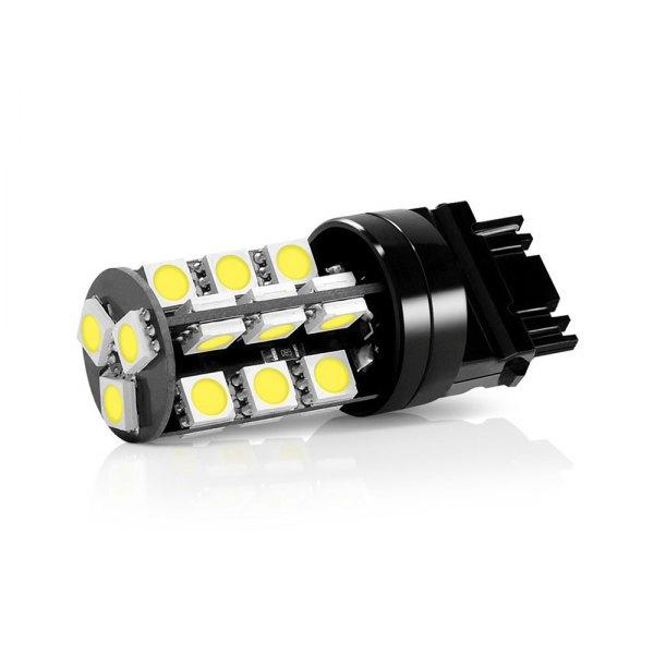 Headlight For 1993-2002 Mercury Villager; Headlight Connector Hea Bulb Holder