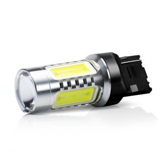 Lumen® - 7440 / 992 PlaZma LED Bulbs