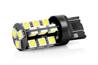 Lumen® - 7443 / 7444NA LED Bulbs