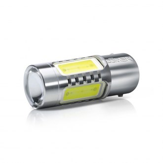 Lumen® - 7507 PlaZma LED Bulbs