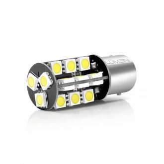 Lumen® - Standard Series Replacement LED Bulb (7507)