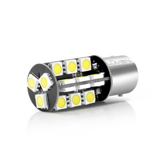 Lumen® - Rear Turn Signal LED Bulbs