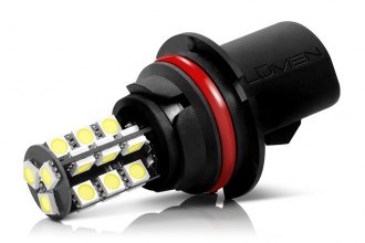 Lumen® - 9007 / HB5 LED Bulbs