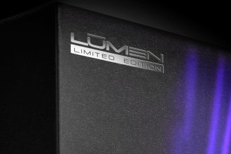 LUMEN� - Package