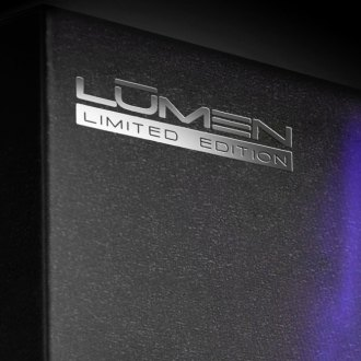 Lumen® - LED Bulbs Parents Step/Courtesy Light - Stock
